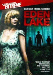 Eden Lake 2008
