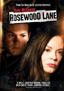 Rosewood Lane 2011