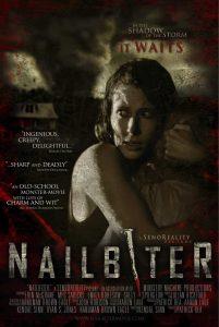 Nailbiter 2013 Poster