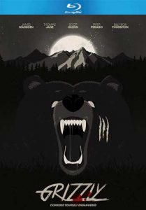 Grizzly 2014
