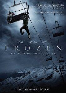 Frozen 2010