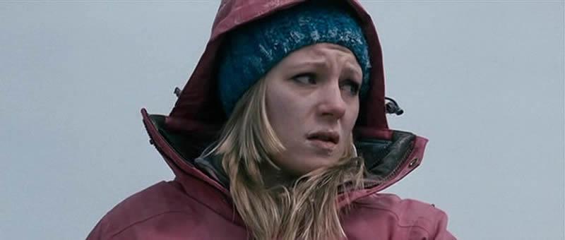 Frozen 2010 Emma Belle