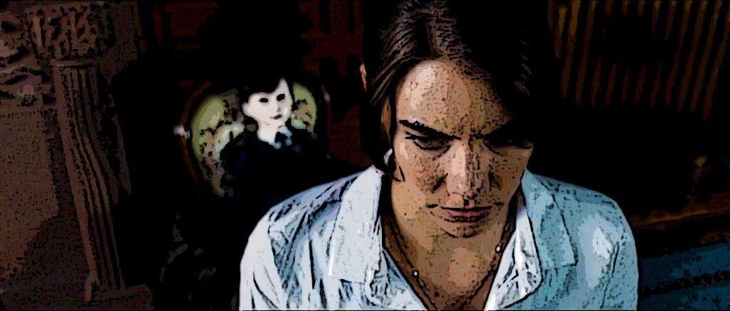 The Boy 2016   Bad Horror Movies